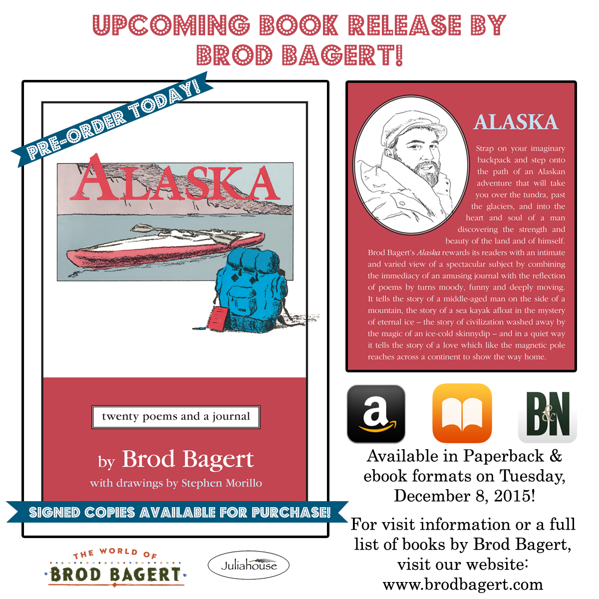Ebook_announcement_Alaska_11-16-15