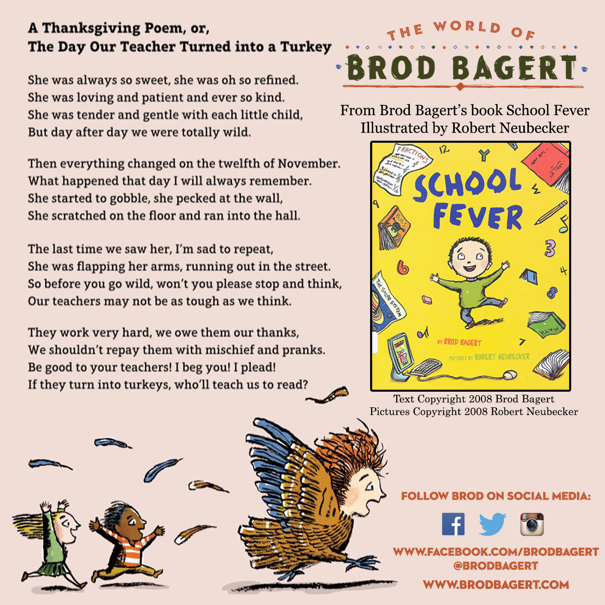 ThanksgivingPoem_SchoolFever